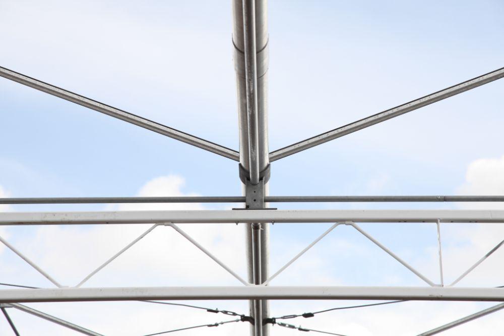 kassensloop kassensloopbedrijf kassensloper ht greenhouses ervaren kassenslopers 10