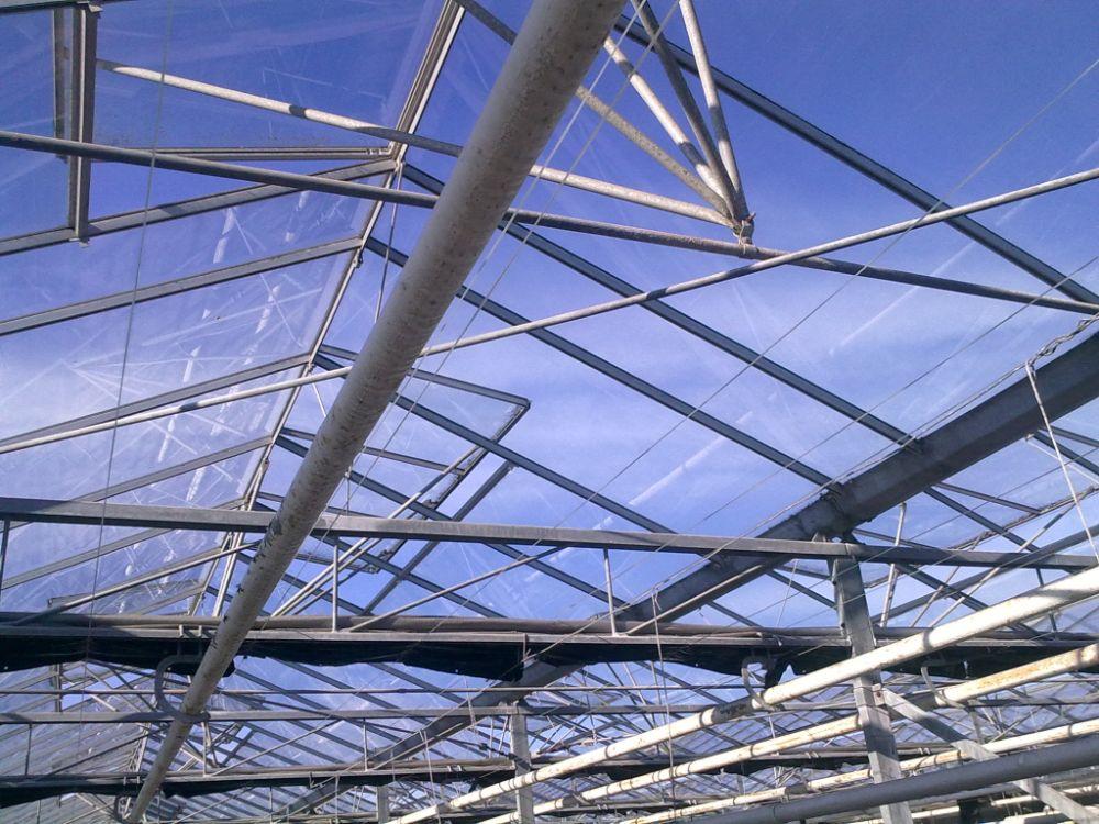 kassensloop kassensloopbedrijf kassensloper ht greenhouses ervaren kassenslopers 13
