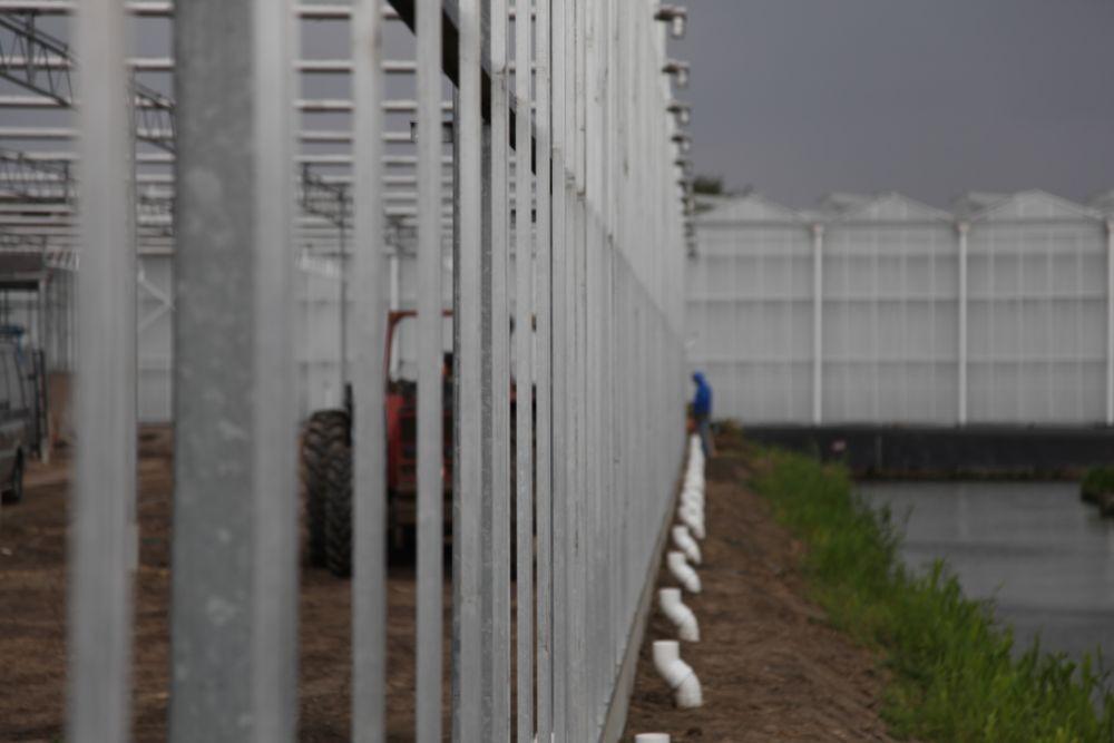 kassensloop kassensloopbedrijf kassensloper ht greenhouses ervaren kassenslopers 2