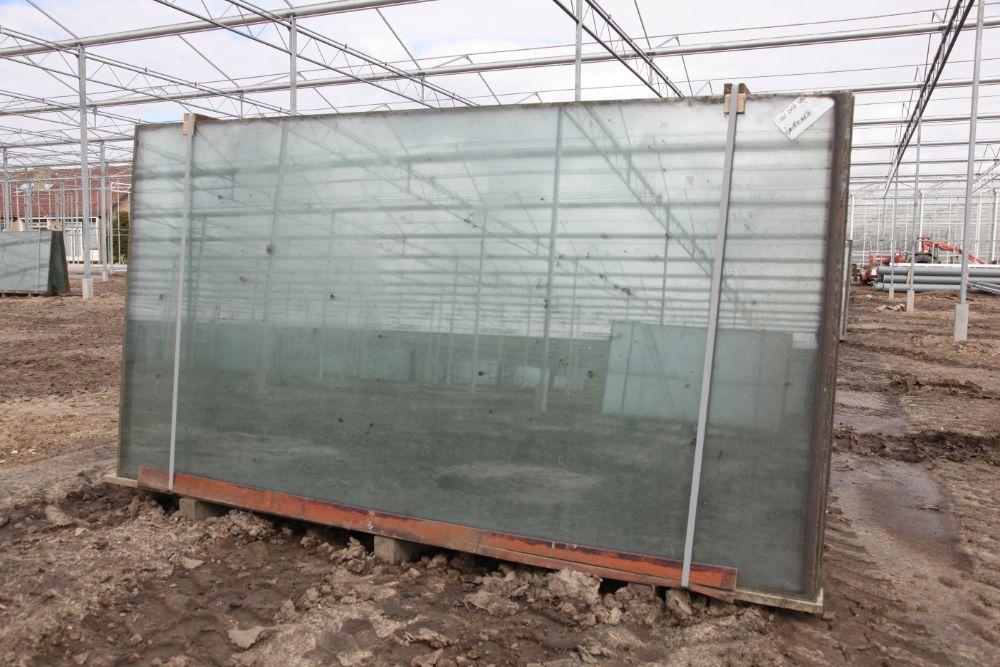 kassensloop kassensloopbedrijf kassensloper ht greenhouses ervaren kassenslopers 4
