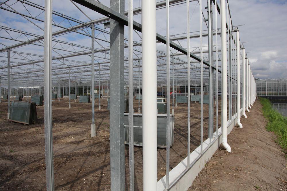 kassensloop kassensloopbedrijf kassensloper ht greenhouses ervaren kassenslopers 5