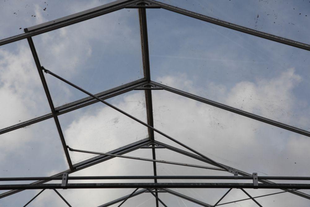 kassensloop kassensloopbedrijf kassensloper ht greenhouses ervaren kassenslopers 8