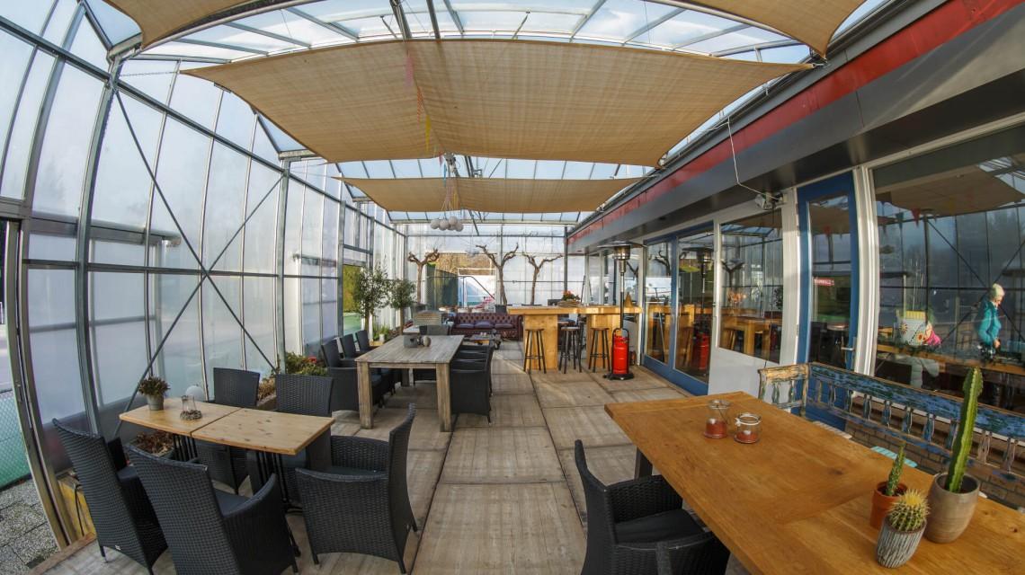 Hogervorst Tabben HTgreenhouses kassenbouw tennis honselersdijk serre overkapping20161220 G0154