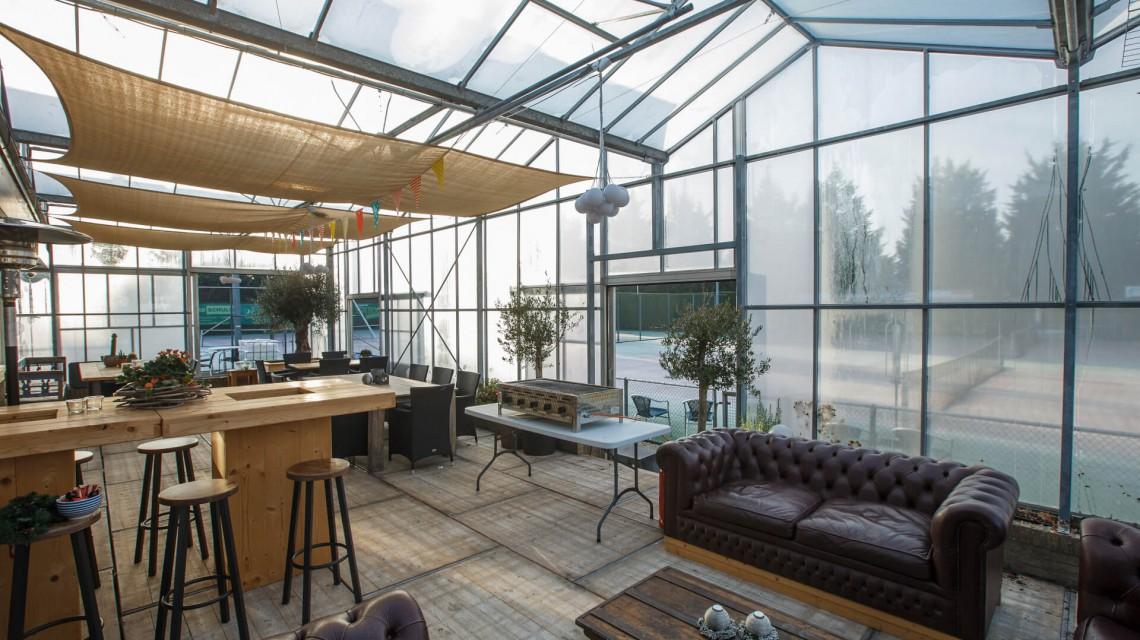 Hogervorst Tabben HTgreenhouses kassenbouw tennis honselersdijk serre overkapping20161220 G0161