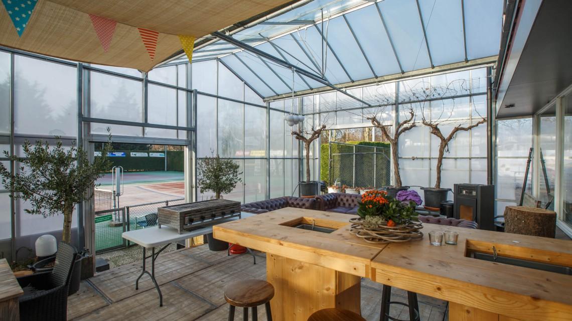 Hogervorst Tabben HTgreenhouses kassenbouw tennis honselersdijk serre overkapping20161220 G0166