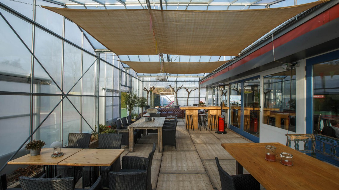 Hogervorst Tabben HTgreenhouses kassenbouw tennis honselersdijk serre overkapping20161220 G0167